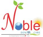 Noble Dentist